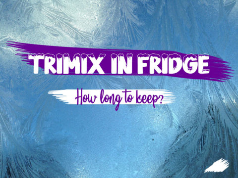 A Simple Guide on How to Store Trimix Injections