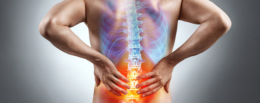 Cost of Stem Cell Therapy for Back Pain